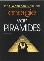 Het Waarom Van De Energie Van Piramides