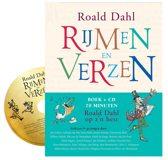 De Gouden Prentenboeken - Rijmen en verzen