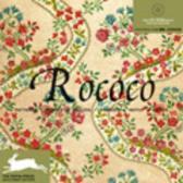 Rococco + Cd-Rom