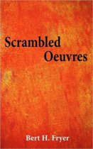 Scrambled Oeuvres