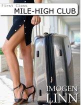 Mile High Club (swinger erotica)