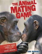 Animal Mating Game
