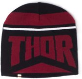 Marvel - Thor - Beanie