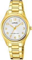 Lorus woman RRS12WX9 Vrouwen Quartz horloge