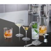 Spiegelau Perfect Serve cocktail starterset - 12-delig