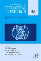 Next Generation Biomonitoring: Part 1