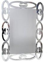 Moderne Design Spiegel