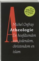 Atheologie