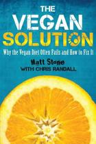 The Vegan Solution