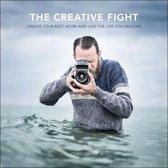 Omslag van 'The Creative Fight'