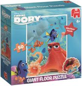 Finding Dory Grote vloerpuzzel