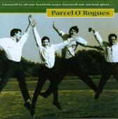 Parcel O' Rogues