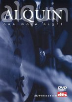 Alquin - One More Night