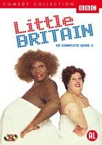 Little Britain - Seizoen 3