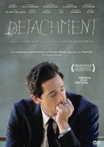 Detachment (Franstalig)