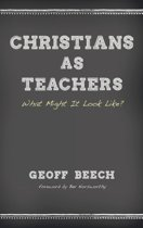 Christians as Teachers