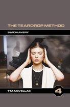 The Teardrop Method