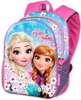 Disney Frozen rugzak 41cm.