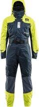 Regatta Active 911 Drijfpak maat XS geschikt voor 40 - 65 kg