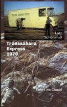 Transsahara-Express 1979
