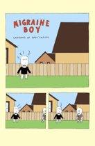 Migraine Boy