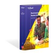 Van Dale Basiswoordenboek Nederlands