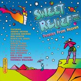 Sweet Relief Vol Iii: Pennies - Sweet Relief Vol Iii: Pennies