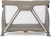 Nuna Sena - Campingbed - Safari/beige