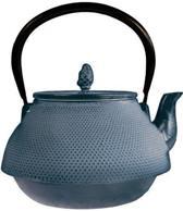Teaclassix Theepot Arare - 1.9 l - Blauw