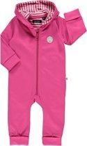 Blue Seven Jumpsuit Basics roze  -  Maat  68