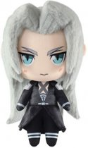 Final Fantasy VII - Mini Plush Sephiroth