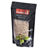 Barbecook Rookchips Hickory