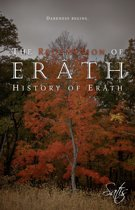 The Redemption of Erâth: History of Erâth