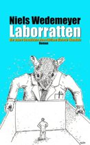 Laborratten
