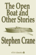 """the reflection of personal experience in stephen cranes novel the open boat Naturalism in the open boat open boat"""" was from his own personal real life experience crane sailed out in stephen cranes the open boat there many."""