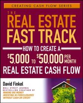 The Real Estate Fast Track