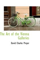 The Art of the Vienna Galleries