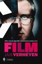Alles wat je eigenlijk zou moeten weten over film