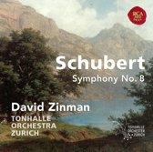 Symphony No. 8 In C