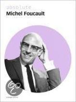 absolute Michel Foucault