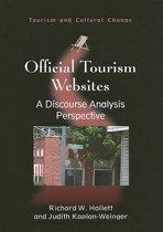 Official Tourism Websites