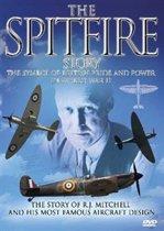 Spitfire Story (dvd)