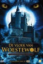 Vloek Van Woestewolf