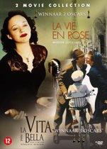 La Vita E Bella / La Vie En Rose