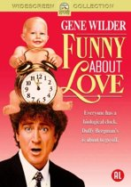 Funny About Love (D/F) (dvd)