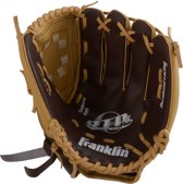 Franklin Baseball Handschoen 4729  Honkbalhandschoen - Unisex
