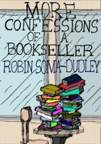 More Confessions of a Bookseller