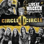 Live at Wacken: Official Bootleg