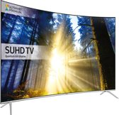 Samsung UE65KS7500 - 4K TV