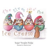 The Elves and the Ice Cream